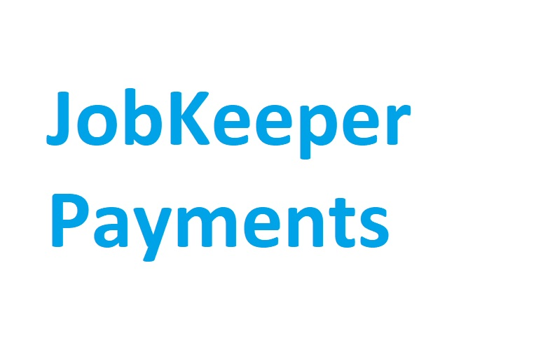 JobKeeper Payments with AccXite